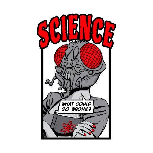 Science-Geeks