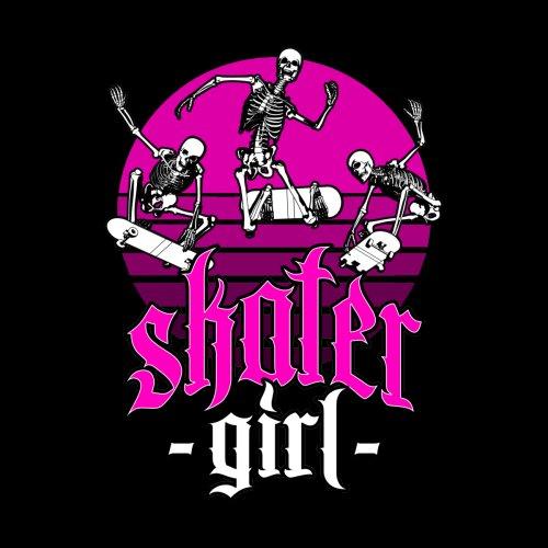Skater-Designs