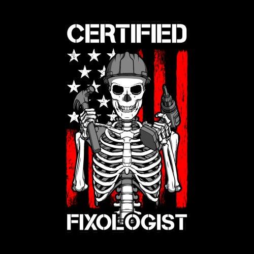 Fixologist-Designs