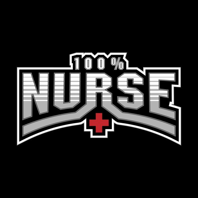 All Nurse by Grandio Design Artist Shop