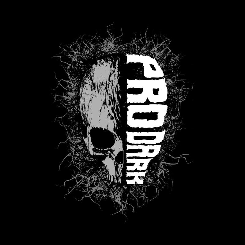 Pro Dark by Grandio Design Artist Shop