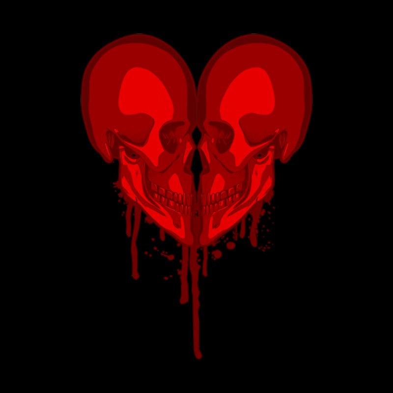 Eternal Valentine by Grandio Design Artist Shop