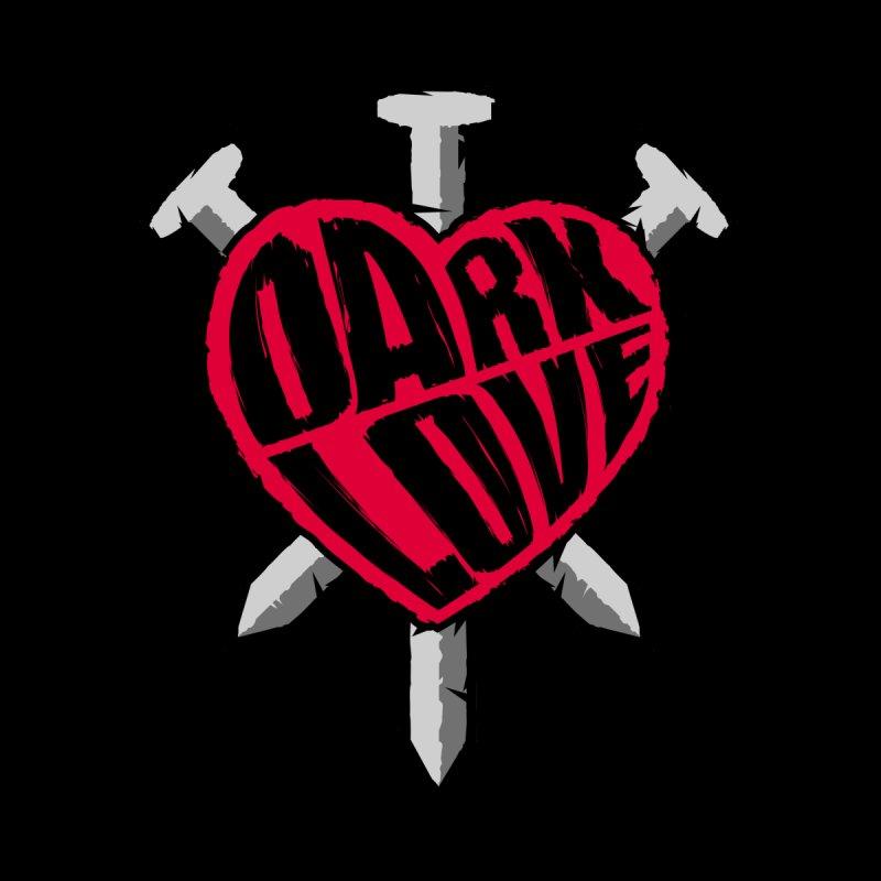 Dark Love by Grandio Design Artist Shop