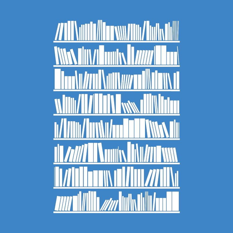 Read 'em and Weep   by Grandio Design Artist Shop