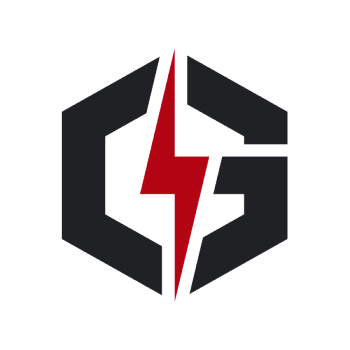 Grandio Design Artist Shop Logo