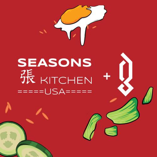 Seasons-Kitchen-Collab
