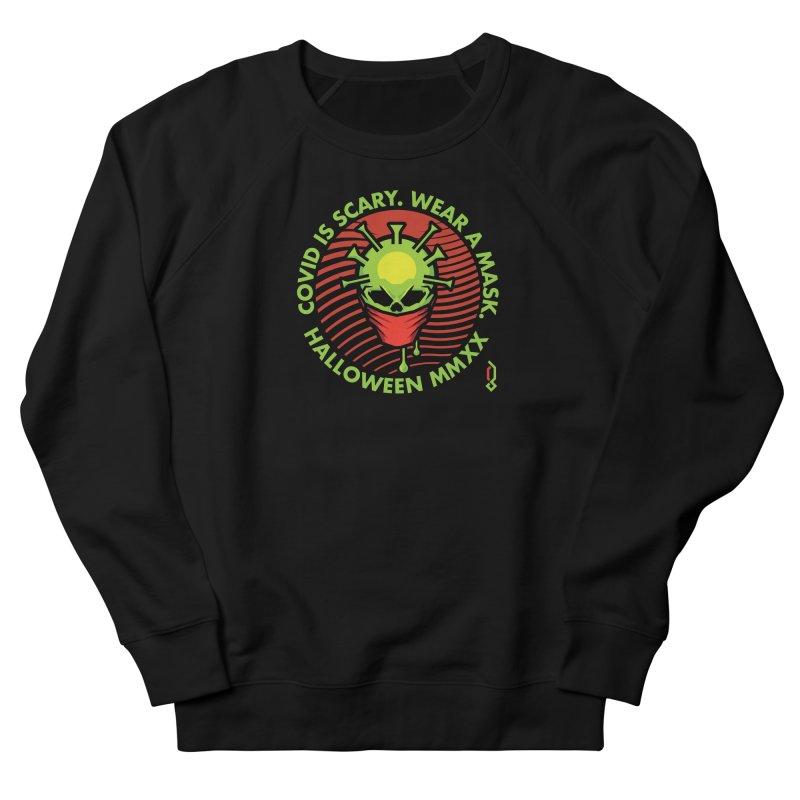 Halloween MMXX Men's Sweatshirt by Graphicblack