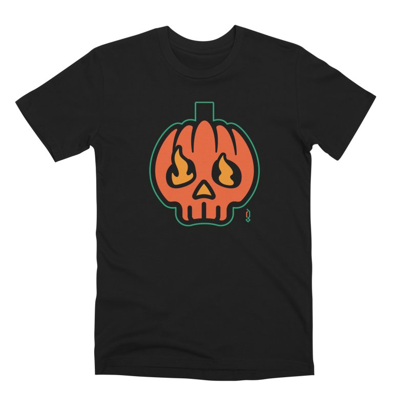 Men's None by Graphicblack