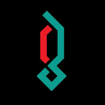 Graphicblack Logo