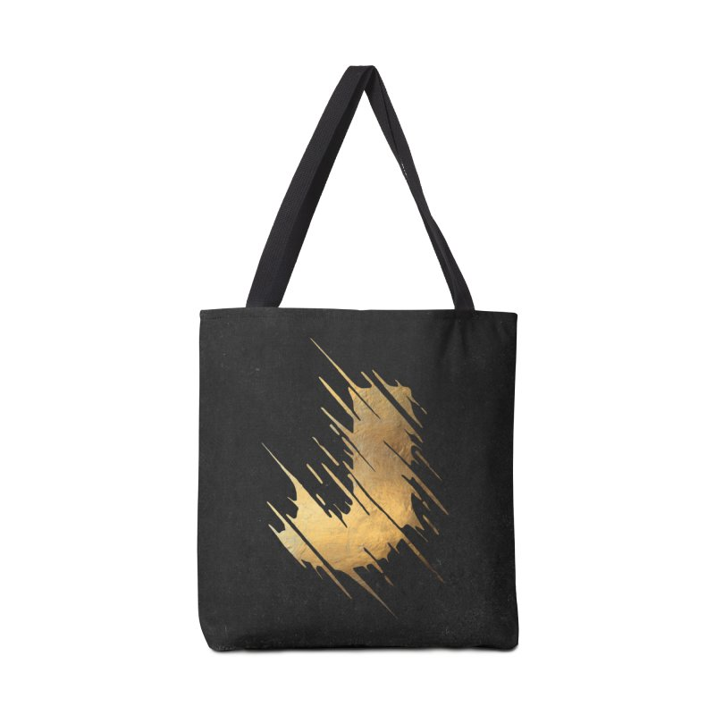 The Jackie Accessories Bag by The Artist Shop of graphicdesign79