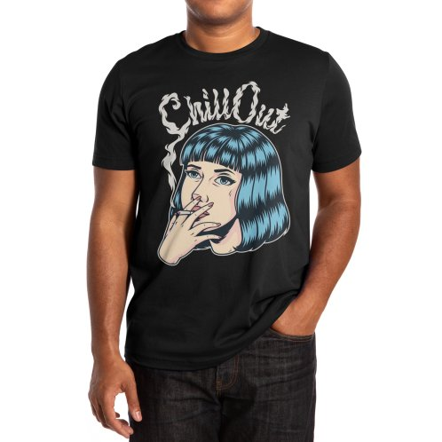 Design for Chill Out