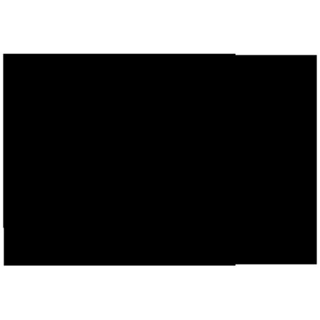 Logo for Graphsodia