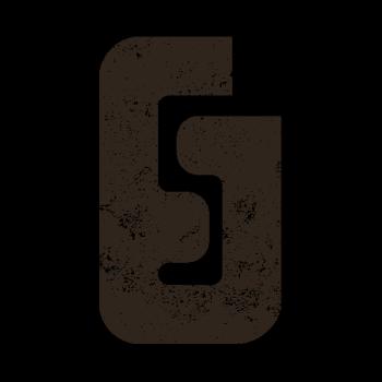 grayehound Logo