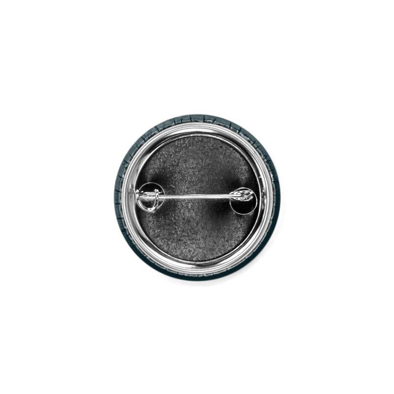 ProjectX Accessories Button by graymattermerch's Artist Shop