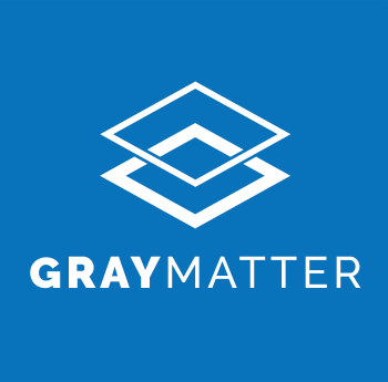 graymattermerch's Artist Shop Logo