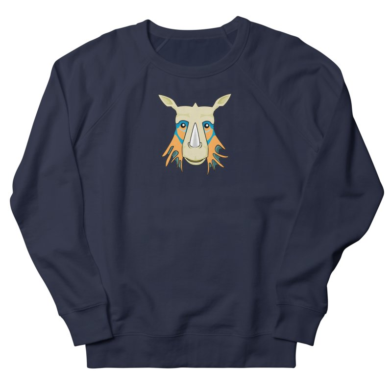 Rhinolicious Women's Sweatshirt by