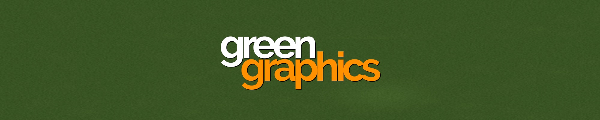 greengraphics Cover