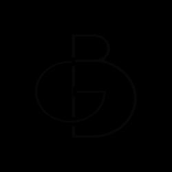 greeninblue Logo