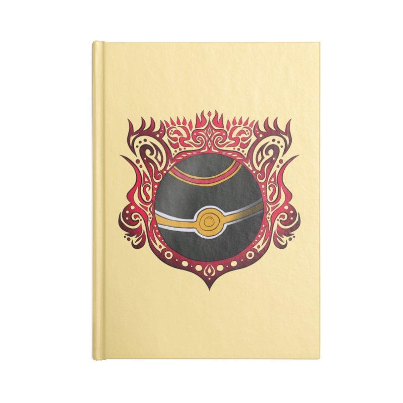 LUXURY Accessories Blank Journal Notebook by greenlambart's Artist Shop
