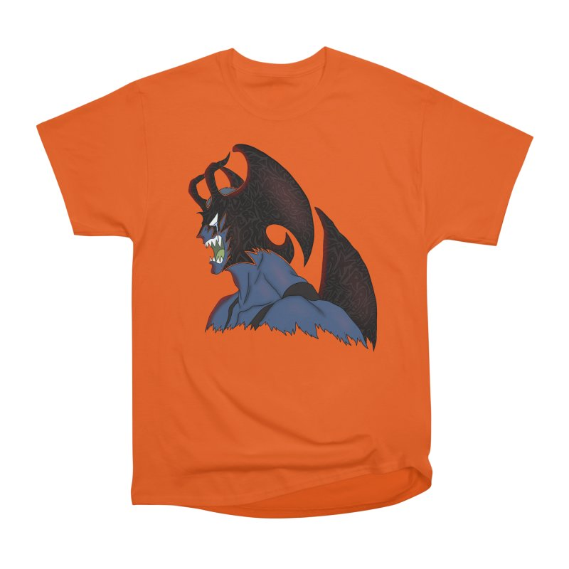CRYBABY Men's T-Shirt by greenlambart's Artist Shop