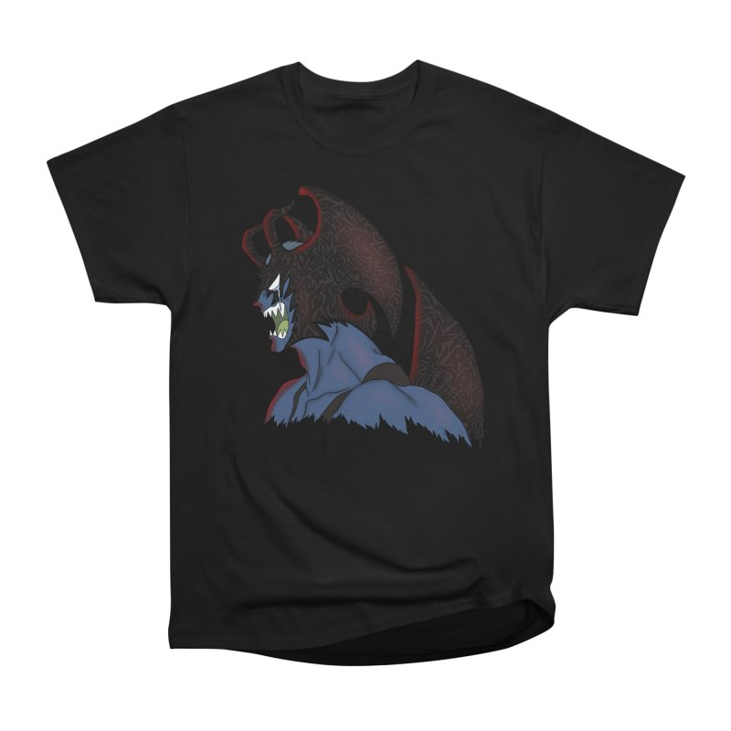 CRYBABY Women's Heavyweight Unisex T-Shirt by greenlambart's Artist Shop
