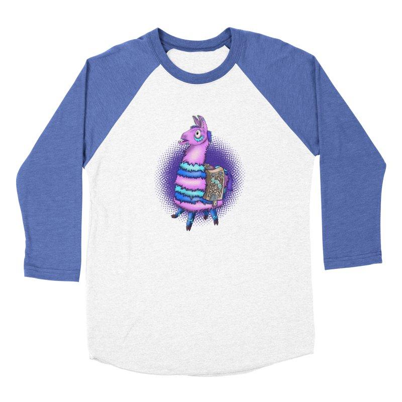 LOOT Women's Longsleeve T-Shirt by greenlambart's Artist Shop