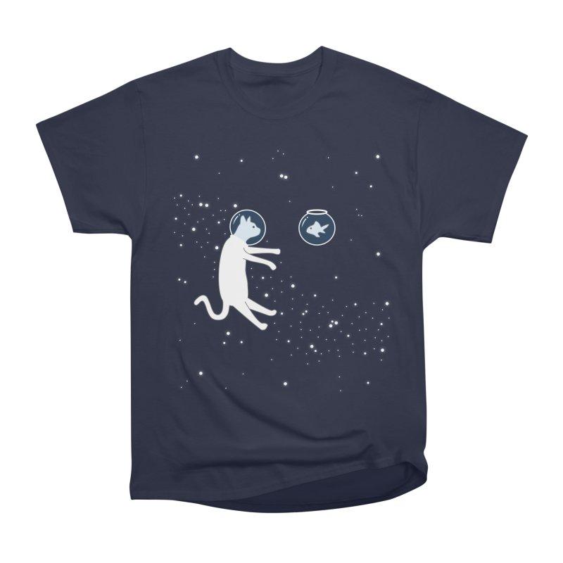'Sup? Women's T-Shirt by Magic Wand Studio