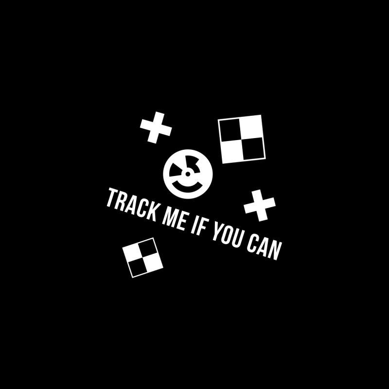Track me if you can by Impossible Creatures