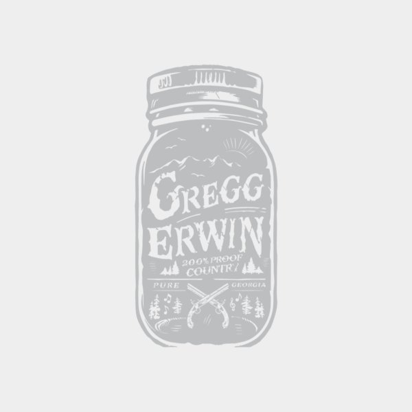 image for Gregg Erwin Moonshine