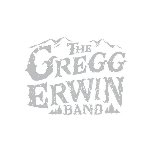 image for Band Mtn Gray