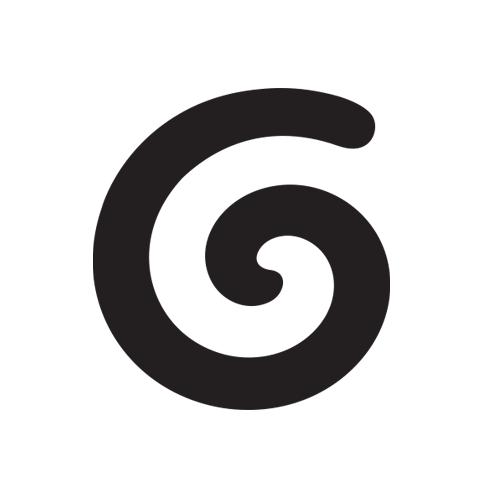GREGORY DARROLL Logo