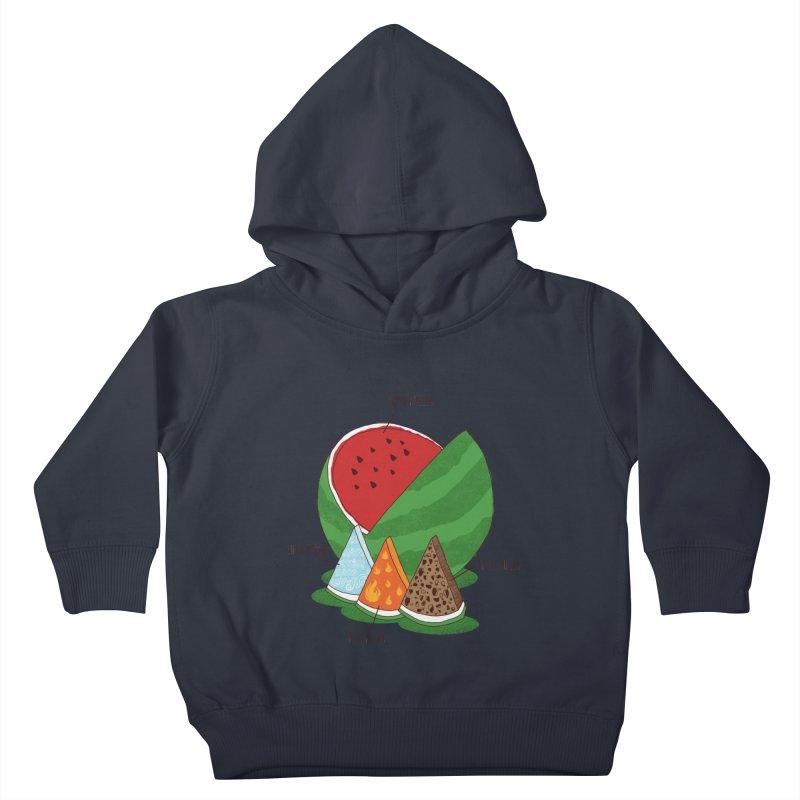 Elemelons   by groch's Artist Shop