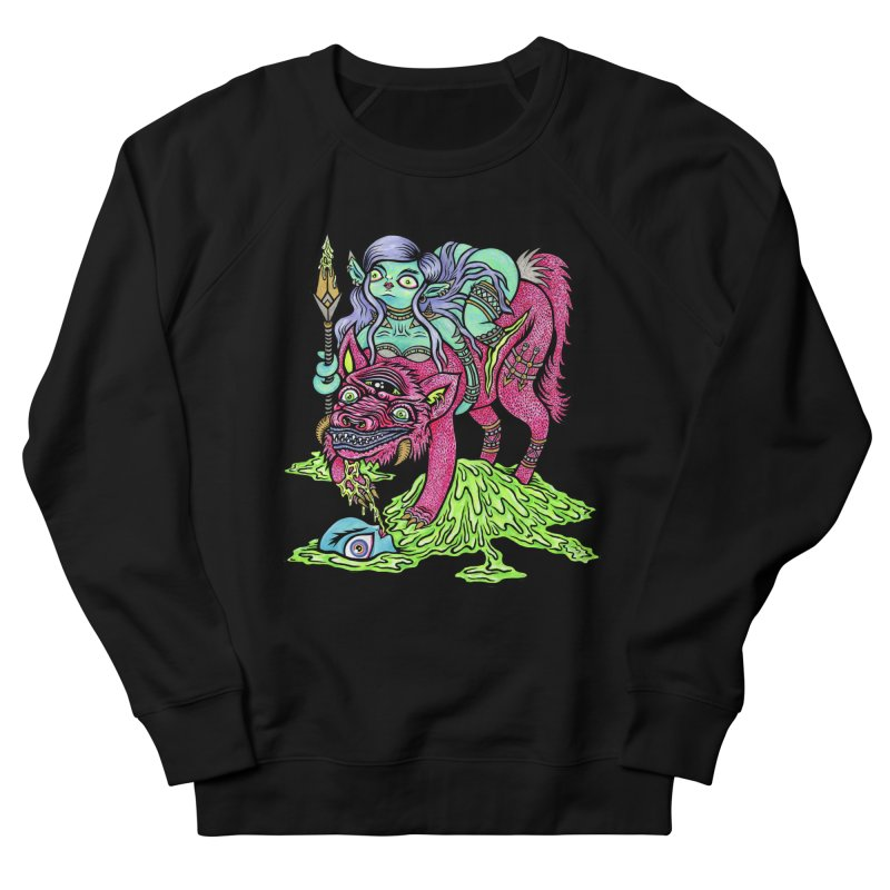 Best Friends Forever Men's Sweatshirt by grooseling's Shop