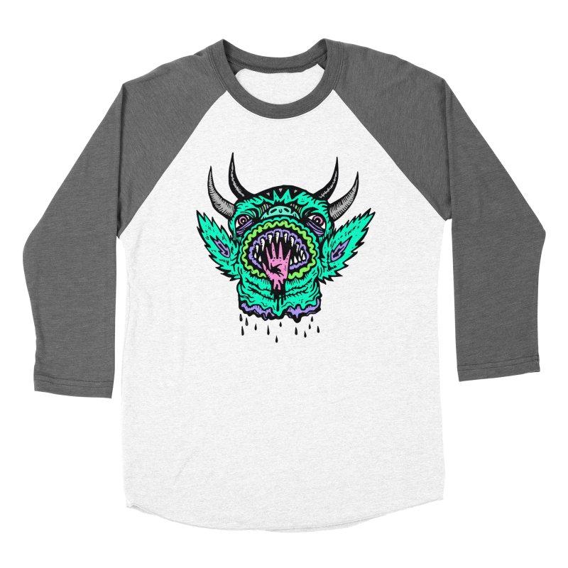 Salutations Men's Longsleeve T-Shirt by grooseling's Shop