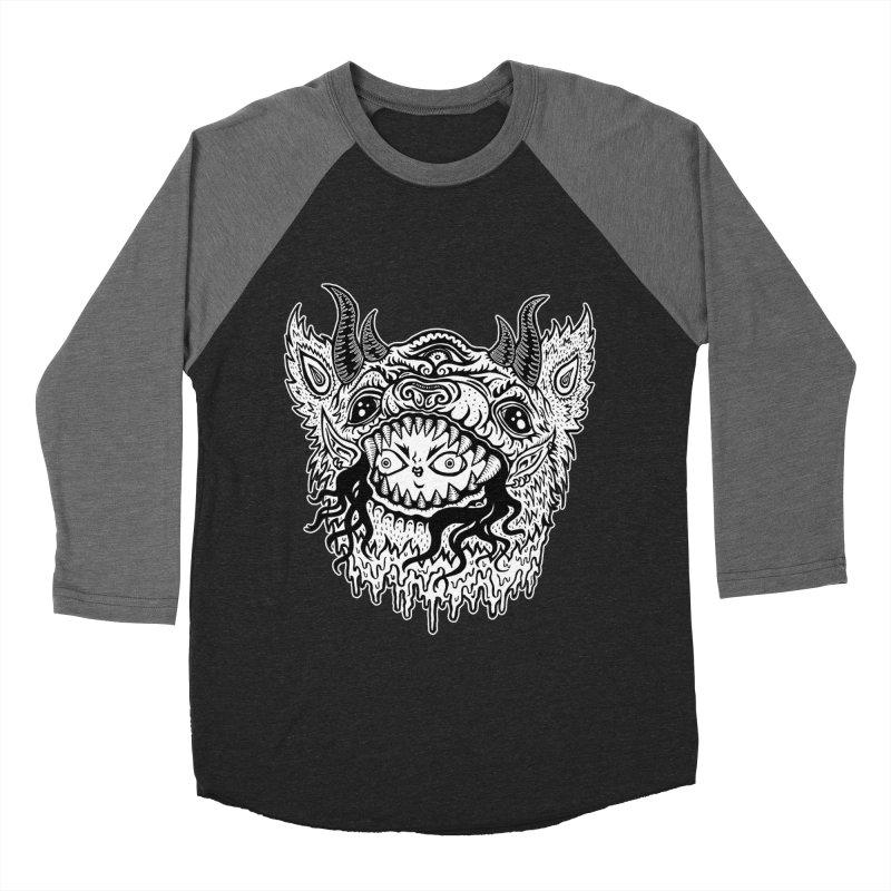 Inside Ya Men's Longsleeve T-Shirt by grooseling's Shop