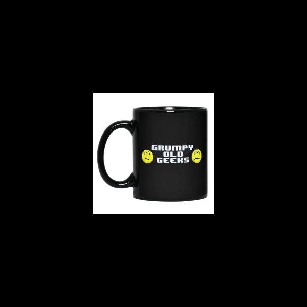 image for GOG Mug