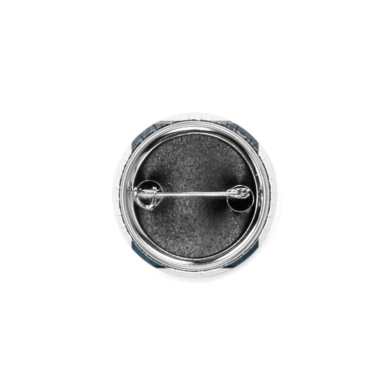 #dieBuff - G Slade's Indie Music Showcase Accessories Button by G Slade : Official Merchandise