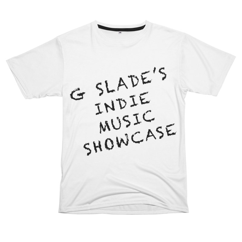 Men's None by G Slade : Official Merchandise