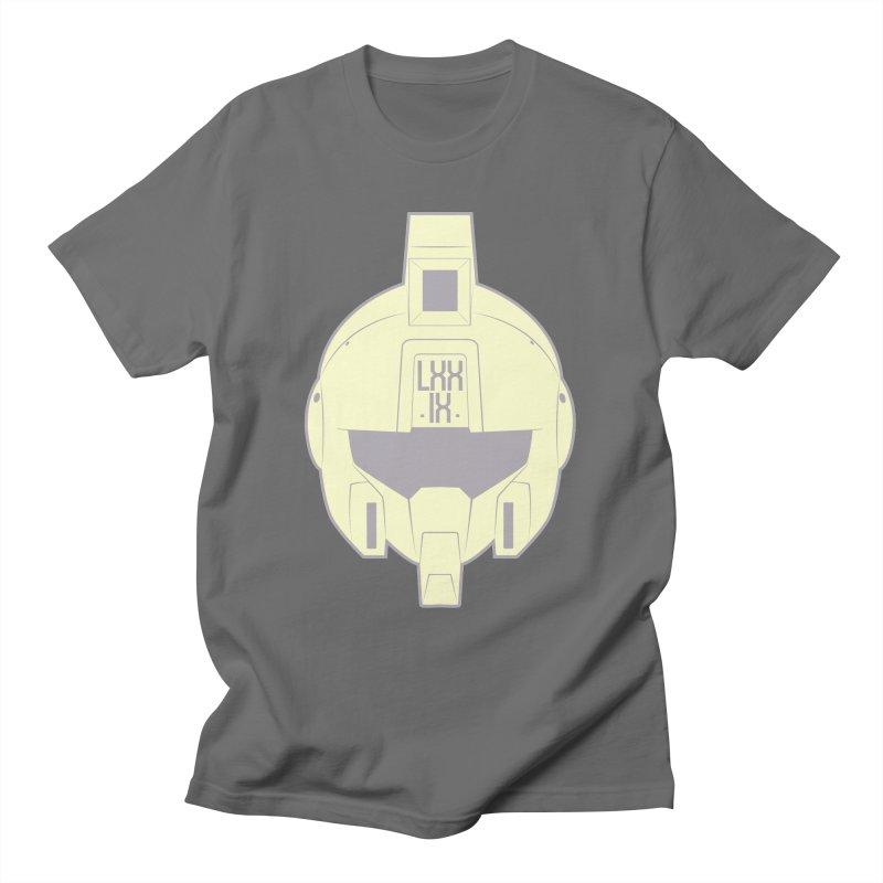 GM79 Men's T-Shirt by GundamUK's Store!