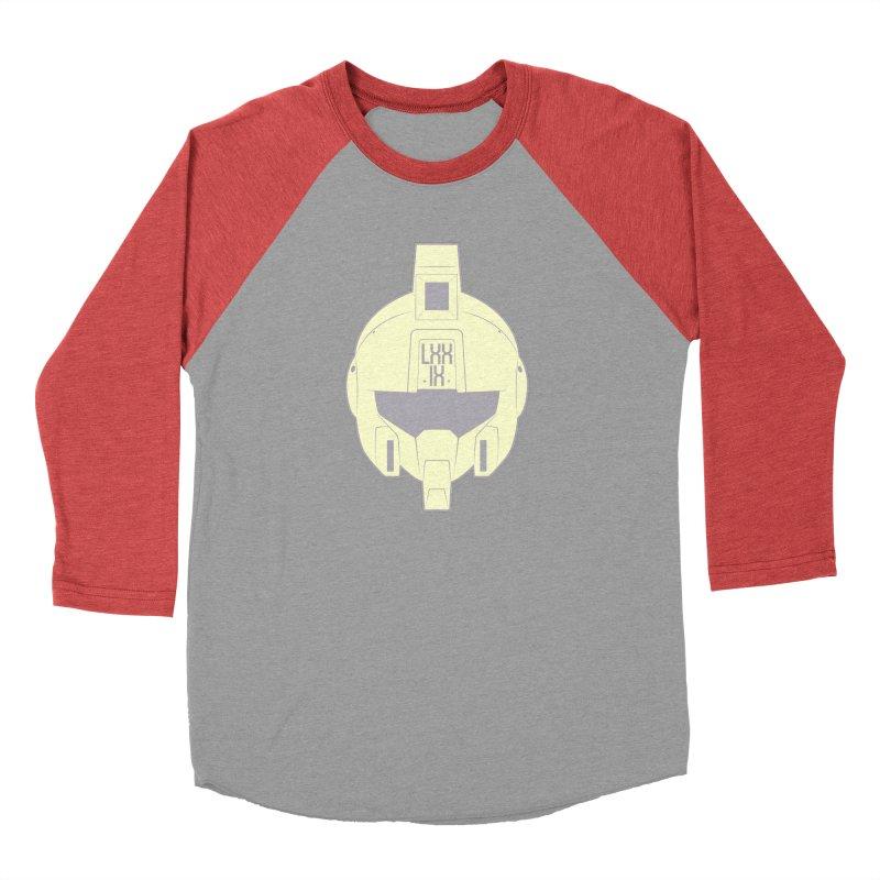 GM79 Men's Longsleeve T-Shirt by GundamUK's Store!