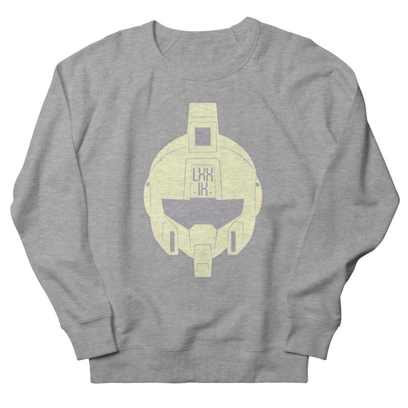 GM79 Women's French Terry Sweatshirt by GundamUK's Store!