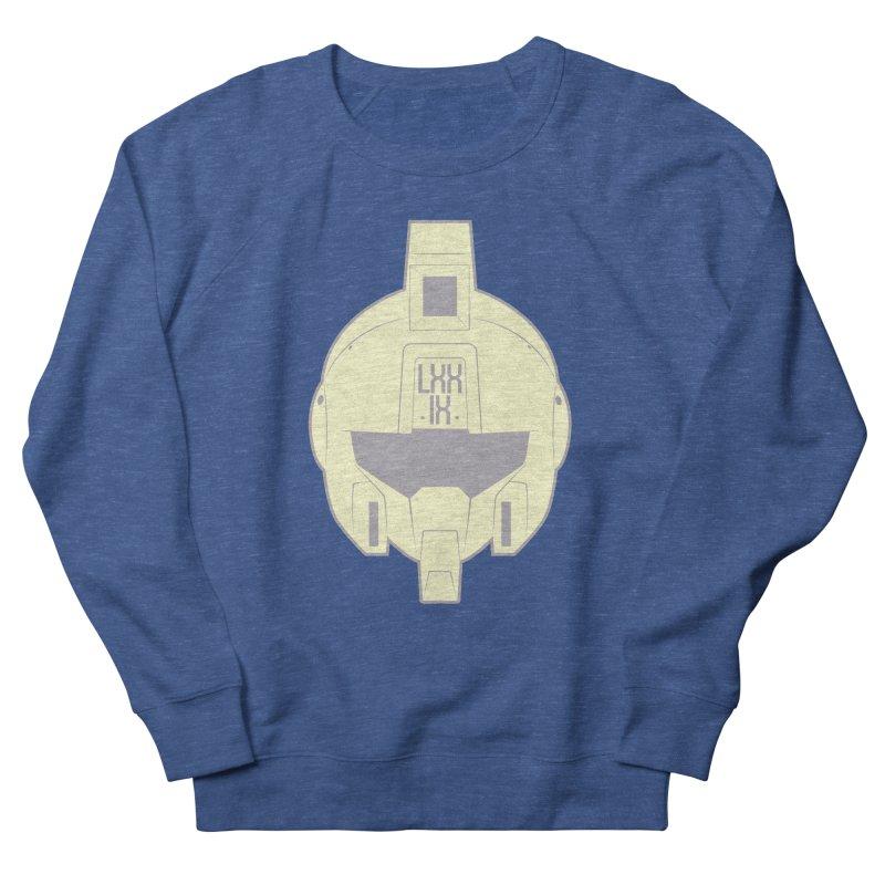 GM79 Men's Sweatshirt by GundamUK's Store!