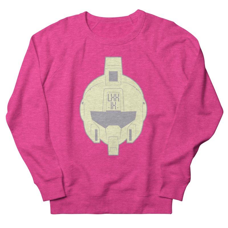 GM79 Men's French Terry Sweatshirt by GundamUK's Store!