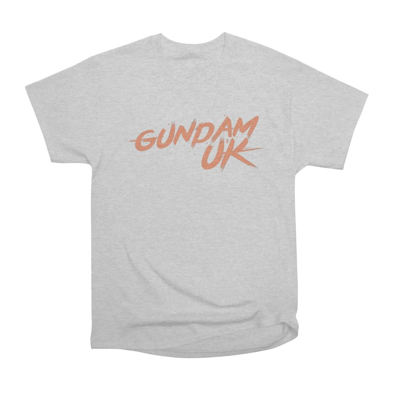 Men's None by GundamUK's Store!