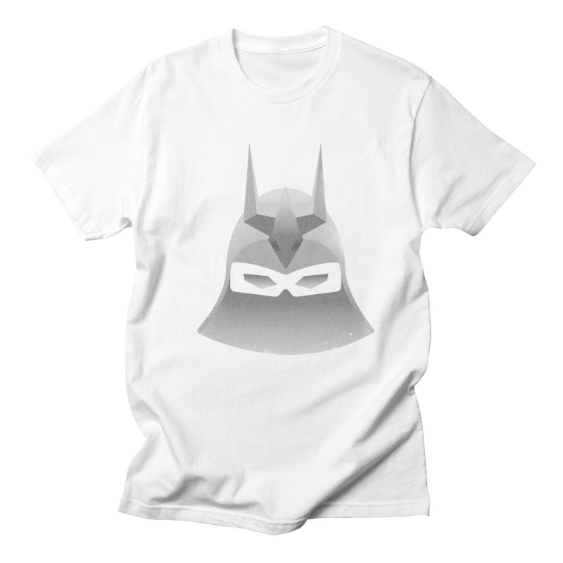 Char Men's T-Shirt by GundamUK's Store!