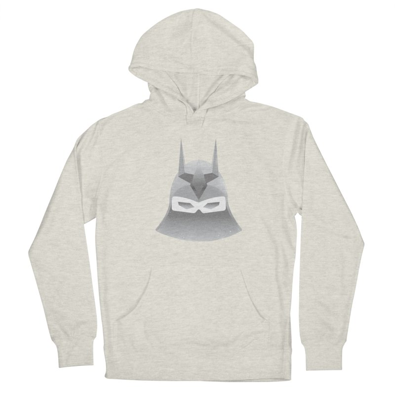 Char Men's French Terry Pullover Hoody by GundamUK's Store!