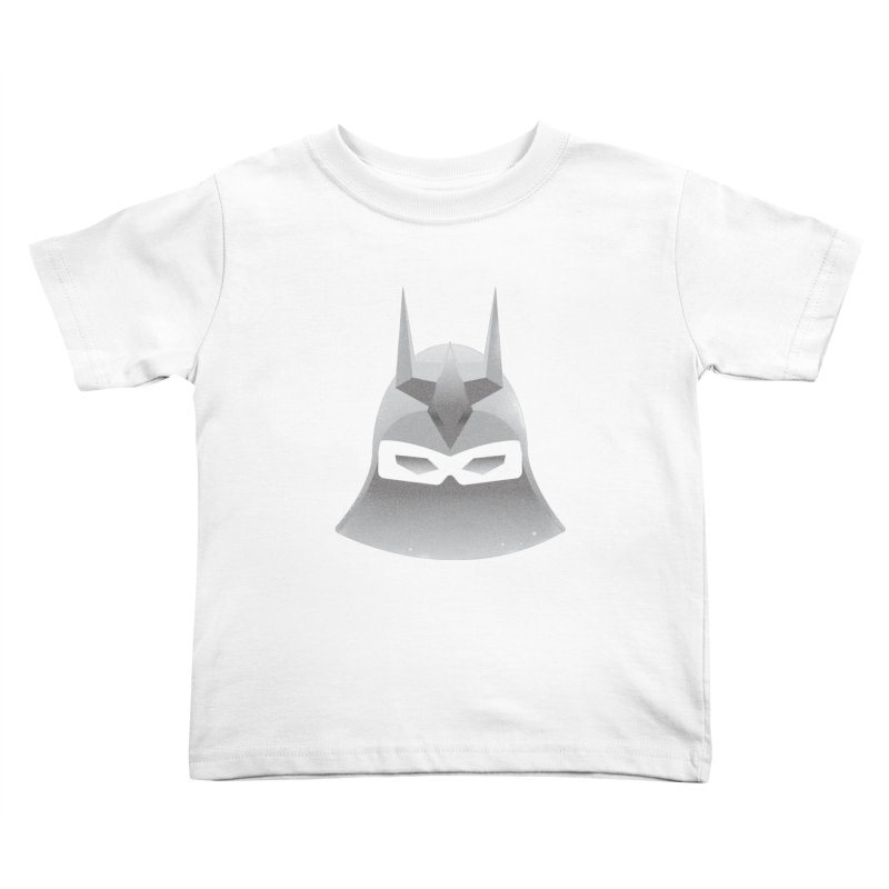 Char Kids Toddler T-Shirt by GundamUK's Store!