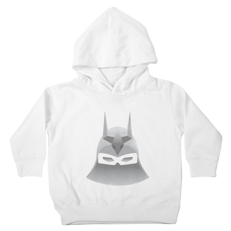 Char Kids Toddler Pullover Hoody by GundamUK's Store!