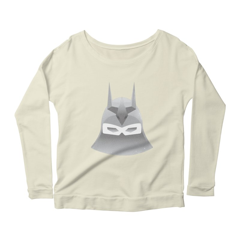 Char Women's Scoop Neck Longsleeve T-Shirt by GundamUK's Store!