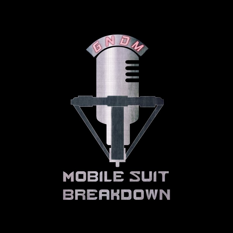 Radio Free Earth Sphere Men's T-Shirt by Mobile Suit Breakdown's Shop